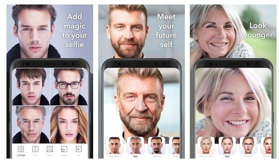 أفضل تطبيقات أندرويد لعام 2021 - تطبيقات ممتعة ومفيدة