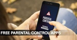 15 Best Free Parental Control Apps For Android in 2020