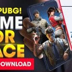 How To Download And Install The Game For Peace
