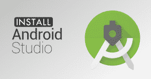 How To Install Android Studio On Windows PC In 5 Easy Steps