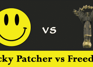 Lucky Patcher vs Freedom: Which One Is Better?