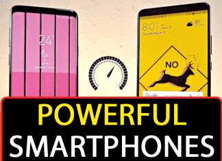 5 Most Powerful Smartphones Of Xiaomi In 2019