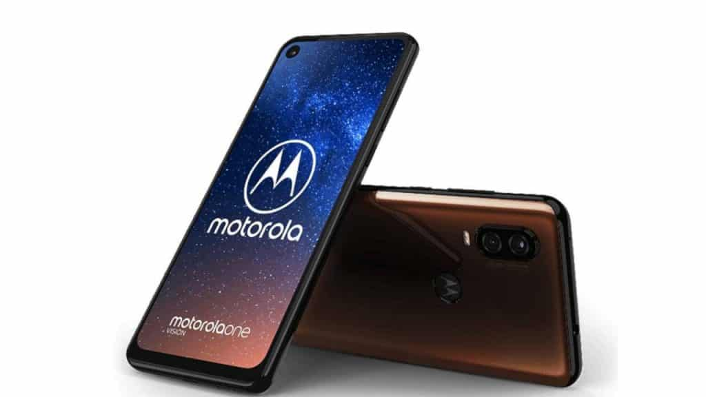 Moto 2 1024x576 - Meet The World's First Android One Smartphone With In-Display Camera & Exynos SoC