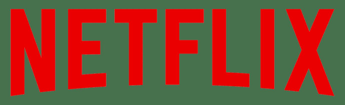 Best Hulu Alternatives in 2020 – Stream Movies & TV Shows