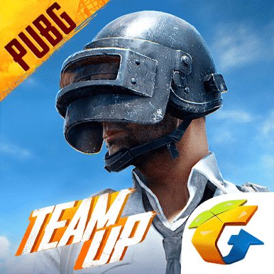 PUBG MOBILE: 10 Best Android Games In May 2019