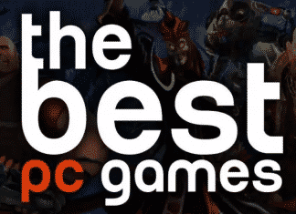 Top 10 Best PC Games In May 2019