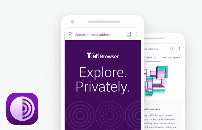 Tor Browser - Ultra-Private Tor Browser Officially Arrives On Android - DOWNLOAD NOW