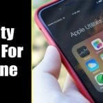 10 Best Utility Apps For your iPhone in 2021