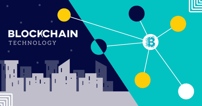 What Is Blockchain And How Does It Works?