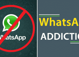 WhatsApp Addiction: How To Know And Overcome It?