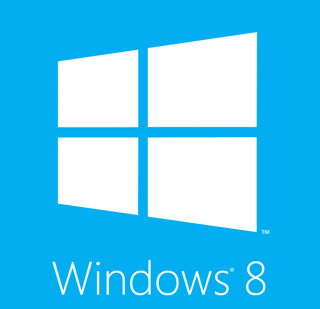 Windows 8 1024x991 - Top 10 Failed Microsoft Products That Ruined The Company's Reputation