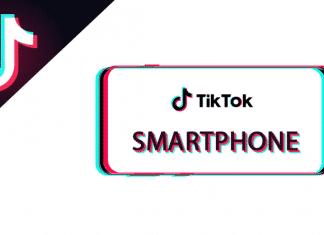 WoW! TikTok Developing Its Own Smartphone