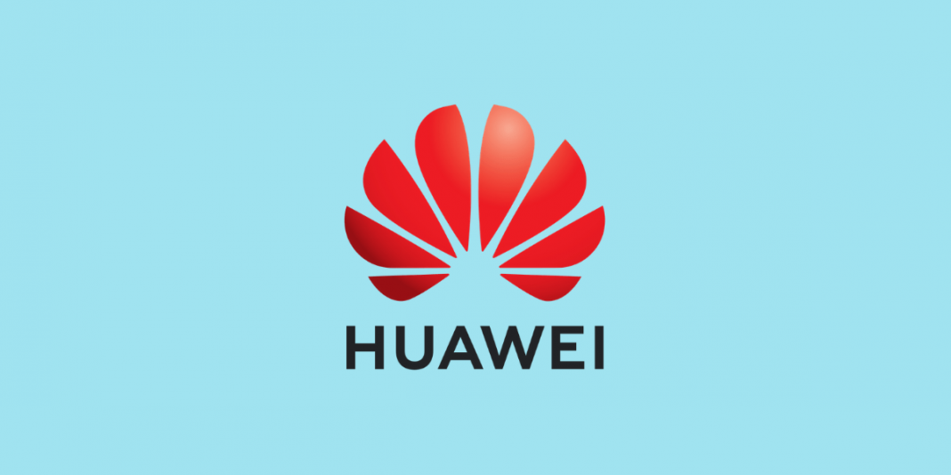Huawei to Use Russia's Avrora OS as Android's Replacement