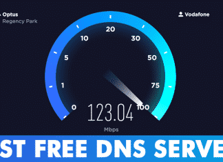 10 Best Free & Public DNS Servers in 2020 (Latest List)