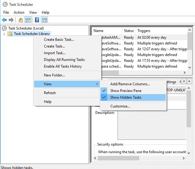 """""""Select"""
