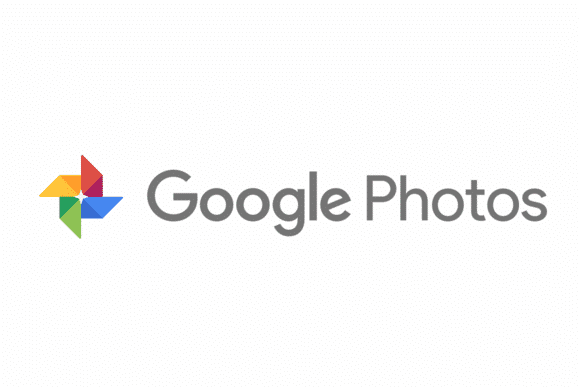15 Best Google Picasa Alternatives In 2020