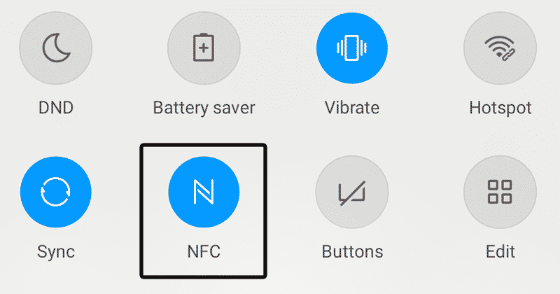 NFC 1 - What Is NFC And How To Use It On Your Android?