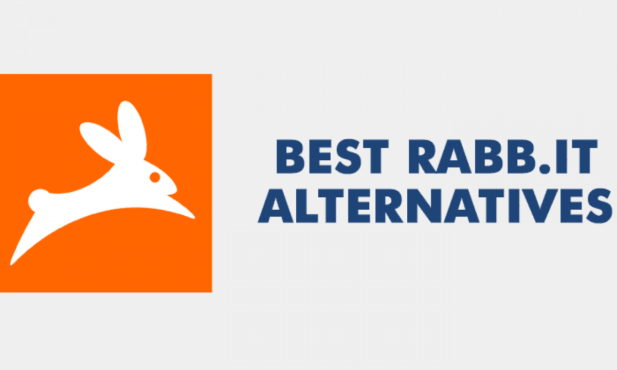 10 Best Rabb It Alternatives To Watch Movies Together