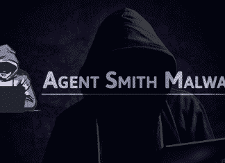 OMG! 25 Million Android Phones Infected By 'Agent Smith' Malware