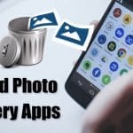10 Best Deleted Photo Recovery Apps For Android in 2020