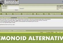 Demonoid Alternatives: 10 Best Working Torrent Sites in 2021