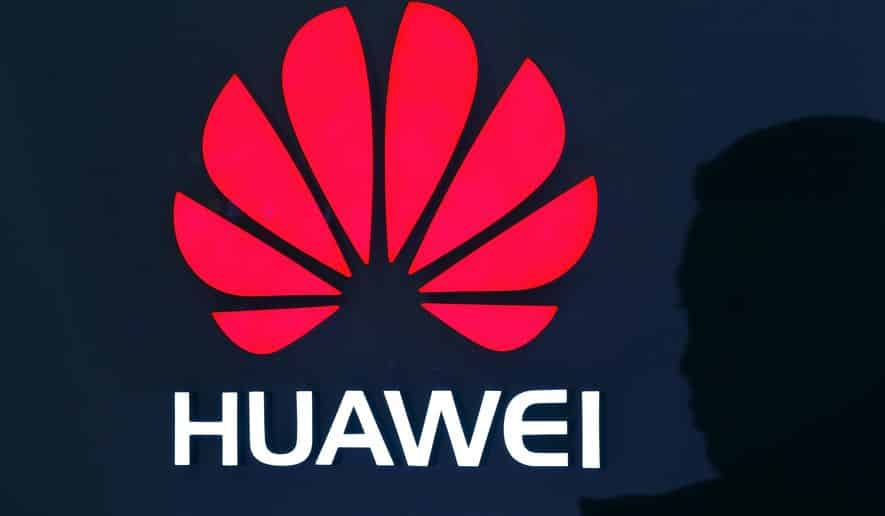 Huawei Still Blacklisted, U.S. Official Tells Enforcement Staff
