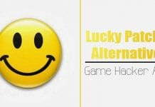 10 Best Lucky Patcher Alternatives For Android [Game Hacker Apps]