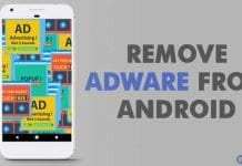 10 Best Adware Removal Apps For Android in 2021