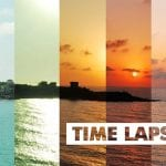 10 Best Time-Lapse Apps For Your Android Device in 2021