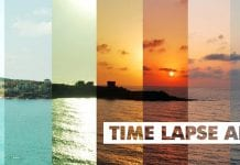 10 Best Time-Lapse Apps For Your Android Device
