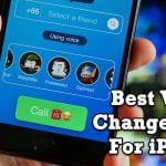 10 Best Voice Changer Apps For iPhone in 2021