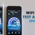 Best WiFi Speed Test Apps for iPhone 2021