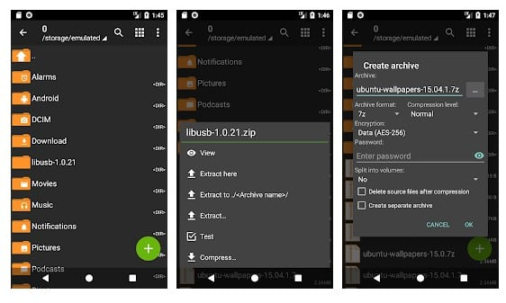 Change PUBG Mobile Voice Chat Sounds
