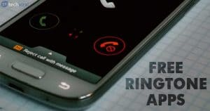 10 Best Free Ringtone Apps For Android in 2020