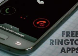 10 Best Free Ringtone Apps For Android 2020