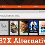 1337X Alternatives: 10 Best Torrent Sites To Visit in 2021