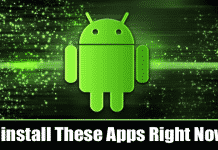 OMG! 8 Million Android Users Tricked Into Download 85 Adware Apps