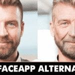 10 Best FaceApp alternatives for Android & iOS in 2021