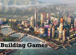 Best City Building Games For Android 2020