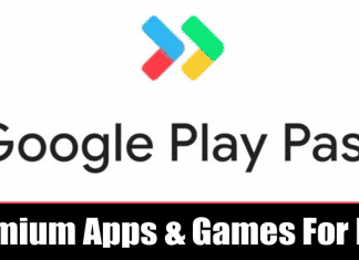 Google Is Testing $5 'Play Pass' App & Game Subscription on Android
