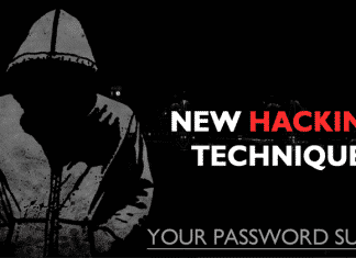 Hackers Can Decode Your Passwords Just From The Sound Of Typing