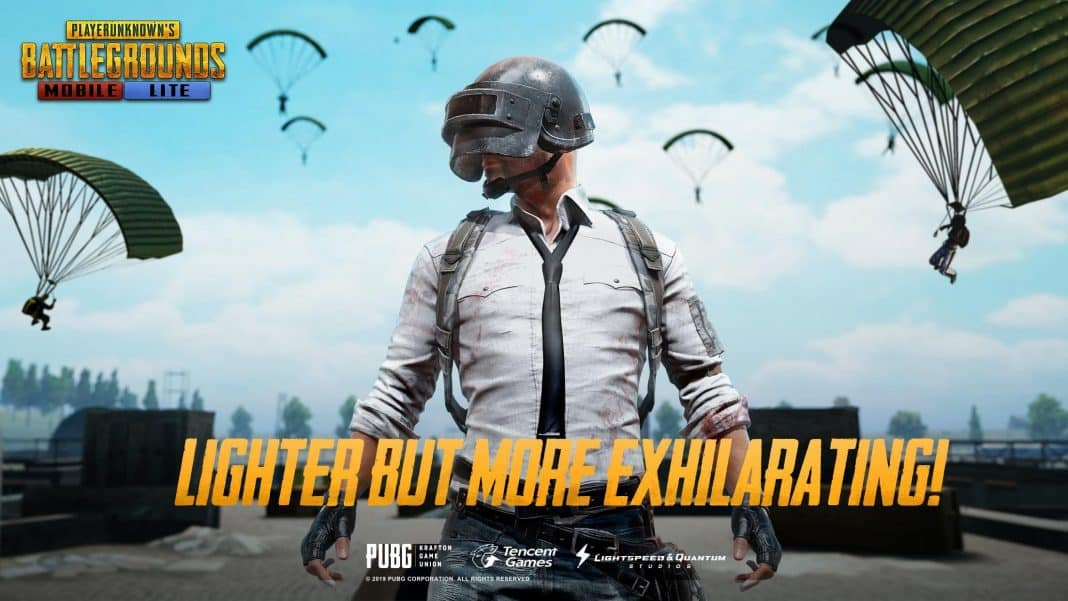 PUBG is getting cross-platform support for PlayStation 4 and Xbox One