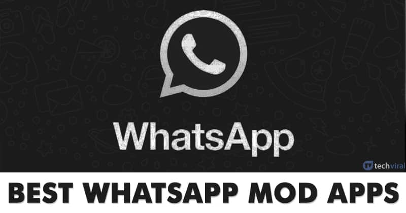 Send Pictures Without Compression on WhatsApp