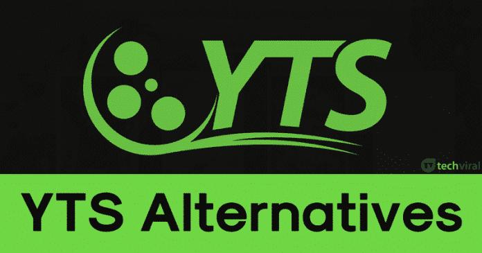 YTS Alternatives: 15 Best Torrent Sites To Visit 2020