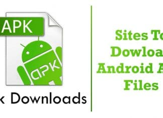 10 Best Sites For Safe Android APK Downloads in 2020