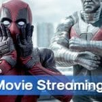 15 Best Movie Streaming Sites To Watch Movies For Free [2020 Edition]
