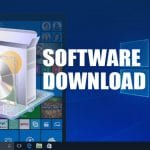 10 Best Software Download Sites For Windows 10 in 2021