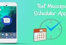 10 Best Text Message Scheduler Apps For Android