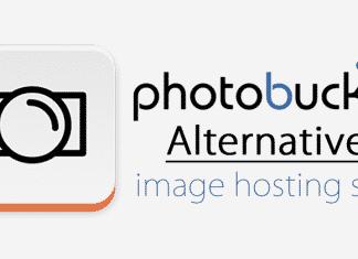 Top 5 Best Photobucket Alternatives 2019