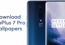 Download OnePlus 7 Pro Wallpapers | Best HD Wallpapers Free Download